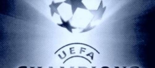 Pronostici Champions League 2013 del 9 dicembre