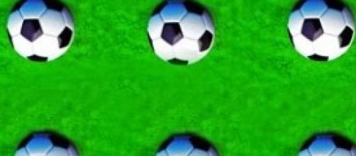 Risultati e classifiche partite Lega Pro.