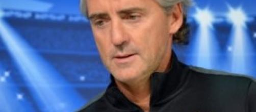 Roberto Mancini ct del Galatasaray