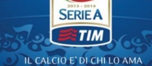 Serie A 2013/14, programma e orari 16a giornata