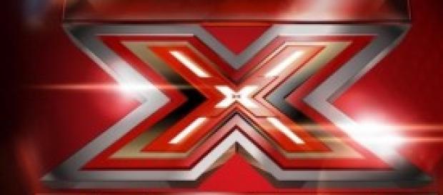 Finale di X Factor in onda su Sky uno e su Cielo