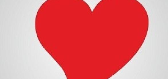 Posti romantici San Valentino