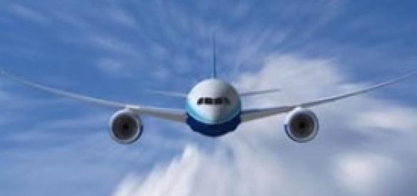 Google, ricerca voli con Flight Search