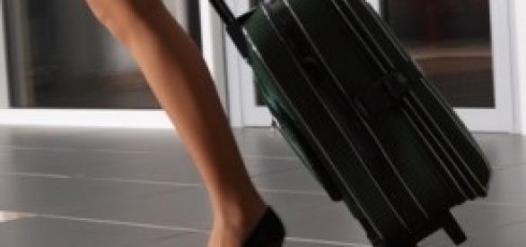 Couchsurfing, un modo per viaggiare low cost