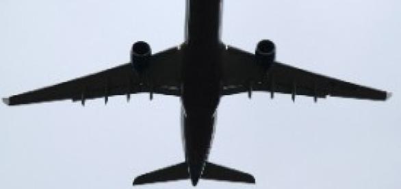 Informazioni su Lion Air