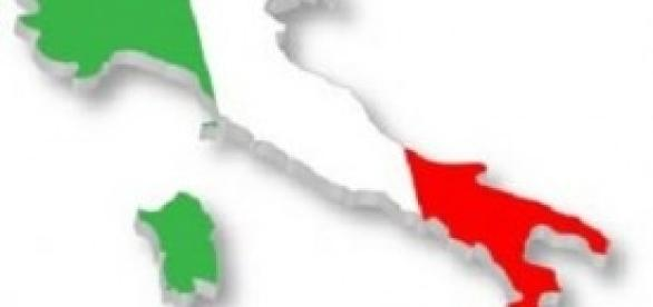 Il settore del turismo in Italia è in crescita