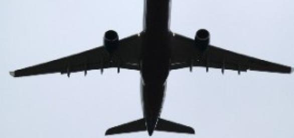 Airbus, le prospettive