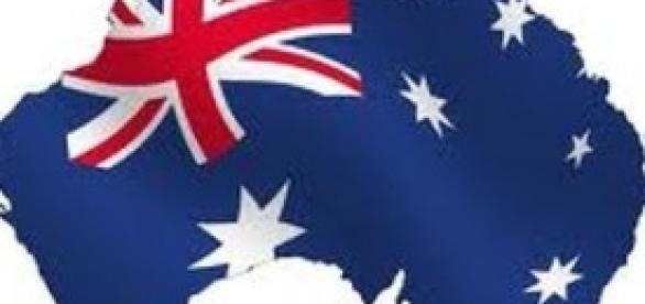 L'Australia è il paese più felice della Terra