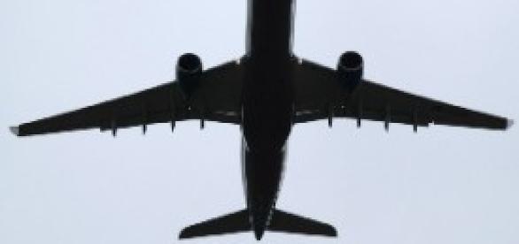 Arriva l'era della velocità supersonica
