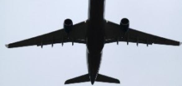 Airbus vs. Boeing
