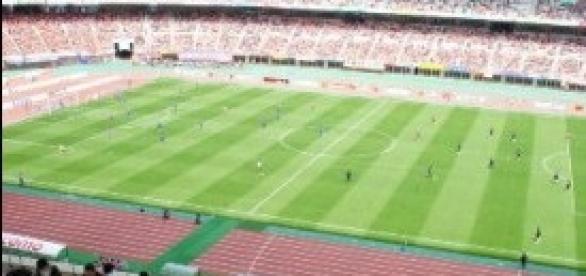 Brasile-Spagna, diretta streaming su Rai 1