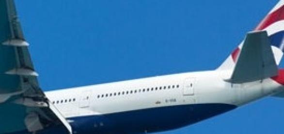 Offerte per voli low cost e vacanze economiche