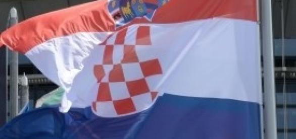 Croazia in Europa, cosa cambia per i turisti