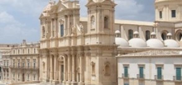 Last minute in Sicilia con l'archeologia