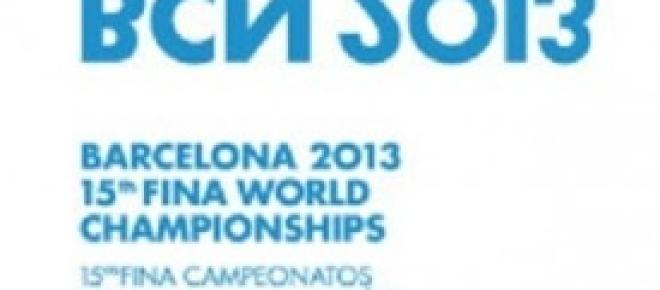 Mondiali Nuoto, Pellegrini in streaming e diretta