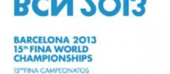 Mondiali nuoto Barcellona 2013 orari e diretta tv