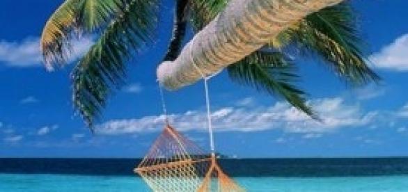 Vacanze 2013, rincari sui viaggi