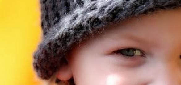 Tripadvisor, classifica hotel per bambini