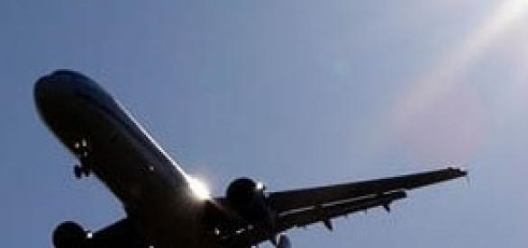 Da ottobre Alitalia propone una nuova tratta