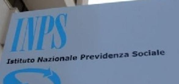 Le pensioni problema nazionale