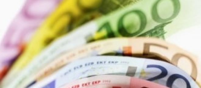 Più soldi nelle tasche degli italiani?