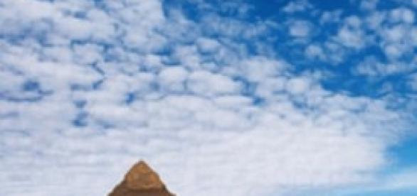 La Farnesina sconsiglia i viaggi in Egitto