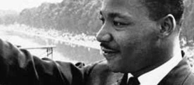 Martin Luther King, un sogno di 50 anni