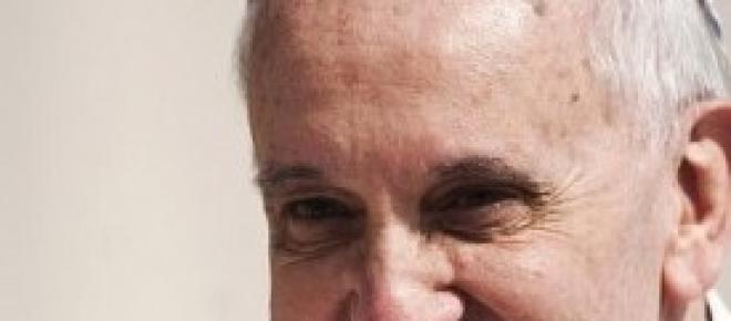 Papa Francesco e la sua attenzione ai poveri