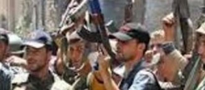Guerra Siria: no Inghilterra, probabile sì di Usa