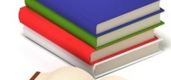 I punti più importanti del Decreto Scuola