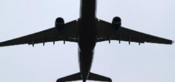 Comiso: Ecco i nuovi voli su Charleroi e Londra