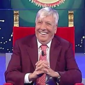 Oroscopo 2014 Branko Previsioni Ariete Leone E Sagittario Per Il