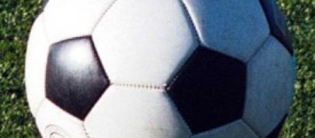 Lega Pro, Divisione 1: la 15esima giornata