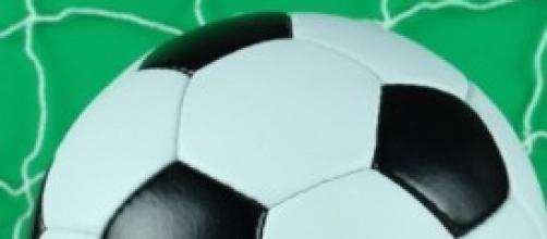 Juventus-Roma: formazioni, pronostico e quote