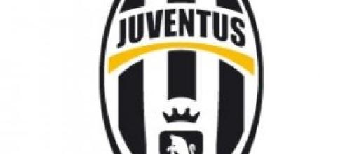 Juventus-Roma. le news sulla sfida