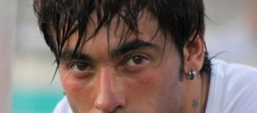 Lavezzi, ex attaccante del Napoli