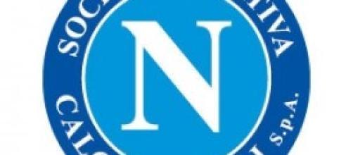 Napoli-Sampdoria, le formazioni