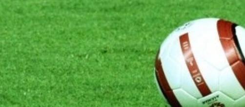 Probabili formazioni Juventus-Roma