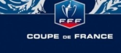 Pronostici Coupe de France, Cannes-Saint Etienne