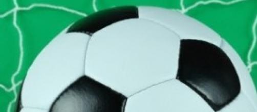 Pronostici e quote Liga Spagnola