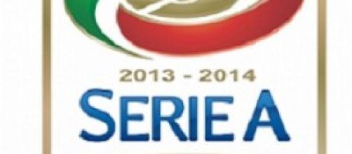Serie A, Chevo-Cagliari del 5 gennaio 2014.