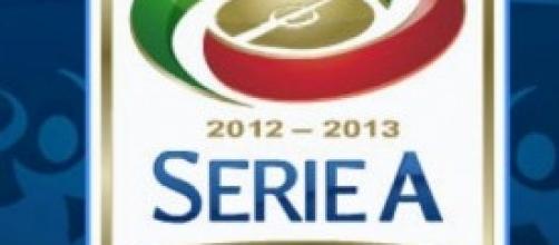 19° giornata Serie A: guida alle scommesse.