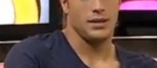 Alessandro Matri attaccante del Milan