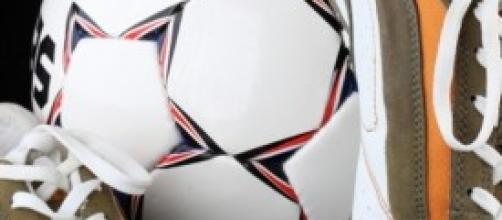 Calciomercato Inter: in arrivo Osvaldo?