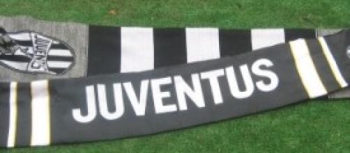 Calciomercato Juventus 2014: Lamela, Menez o Nani