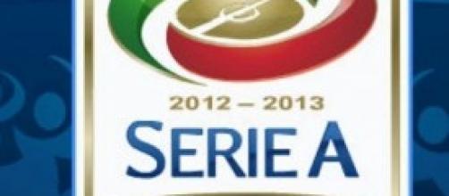 Fantacalcio, Serie A 19°giornata