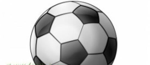 Inter - Chievo 19^ giornata