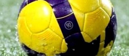 Inter-Chievo è il posticipo della 19^ giornata