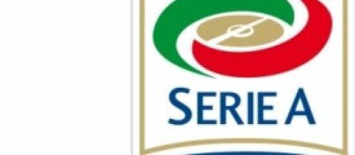Pronostici Calcio serie A 19 giornata