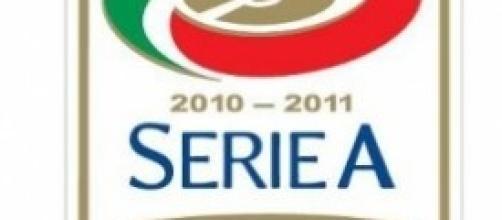 Pronostici Serie A 19a Giornata.